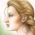 plasticka-operace-nosu_ilustrace_8.jpg